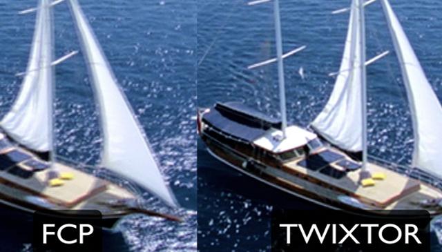 скачать Twixtor - фото 9