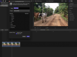 Twixtor for Final Cut Pro X