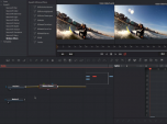 Our Plugins in Resolve