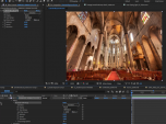Twixtor for Final Cut Pro Screencasts